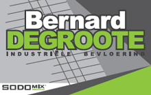 4 Bernard Degroote