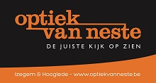 9 Optiek Vanneste