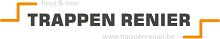 9 Trappen Renier